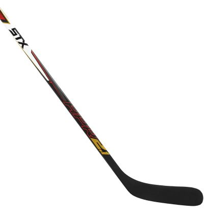 Stallion HPR 2.1 Ice Hockey Stick