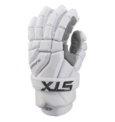 STX Lacrosse Surgeon 400 Lacrosse Glove