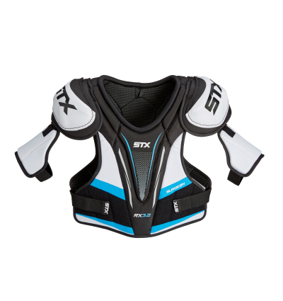 Surgeon RX3.2 Ice Hockey Shoulder Pad