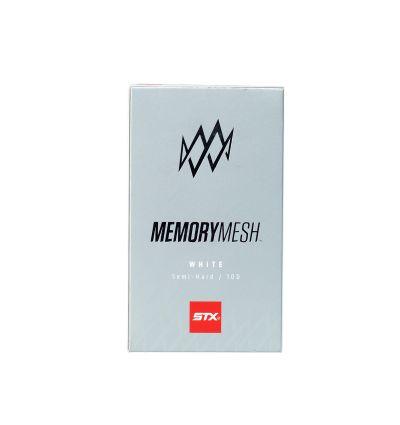 Memory Mesh™ 10D
