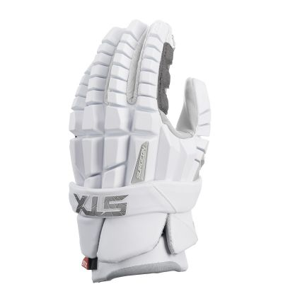 Surgeon RZR™ Gloves