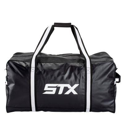 Premium Player Bag