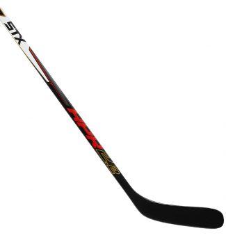 Stallion HPR 2.2 Ice Hockey Stick - Junior