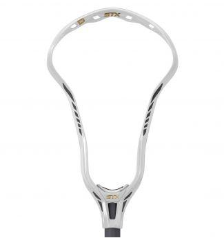 STX Lacrosse Crux 600 Unstrung Head