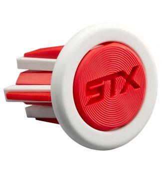 STX Lacrosse Elite End Cap