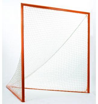 STX Lacrosse Collegiate Official Game Goal