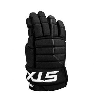 Stallion HPR 2 Ice Hockey Glove