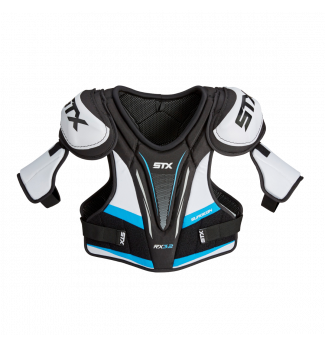 Surgeon RX3.2 Ice Hockey Shoulder Pad