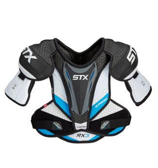 Surgeon RX3 Ice Hockey Shoulder Pad