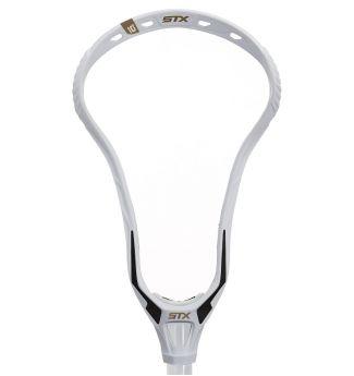 STX Lacrosse Fortress 700 Unstrung Women's Lacrosse Head