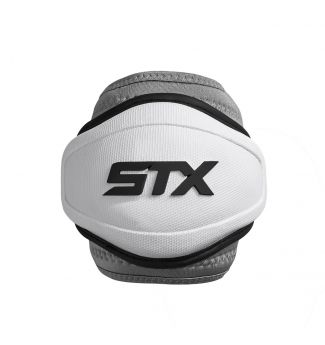 STX Lacrosse Stallion 500 Elbow Pads