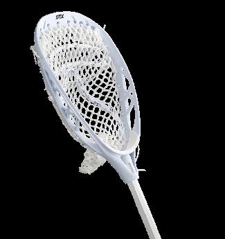 STX Lacrosse Mini Eclipse