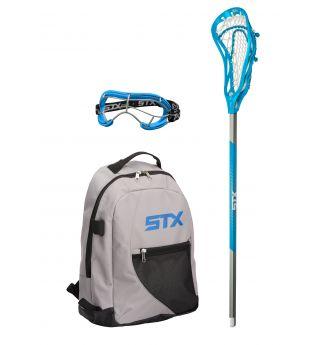 STX Lacrosse Exult 200 Backpack Pack