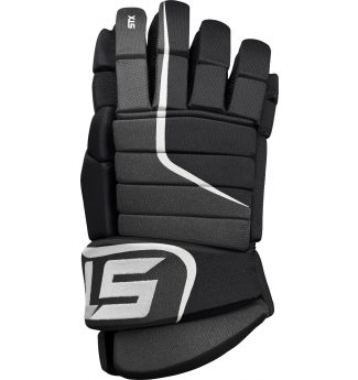 Stallion HPR 1.2 Ice Hockey Glove