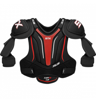 Stallion HPR 1.2 Ice Hockey Shoulder Pad