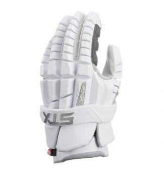 Surgeon RZR™ Gloves