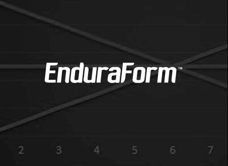 EnduraForm™