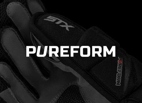 Pureform™