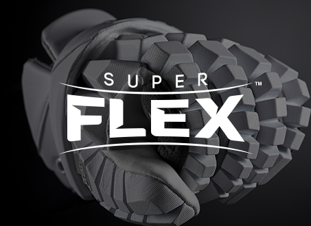 SuperFlex™