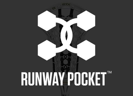 Runway Pocket™