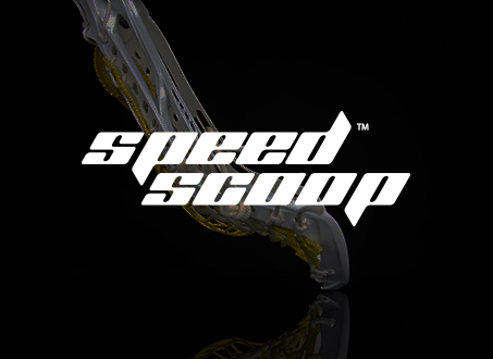 Speed Scoop™