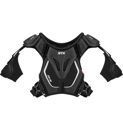 STX Lacrosse Stallion 500 Shoulder Pad
