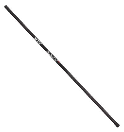 STX Lacrosse Hammer 700 Composite Def Handle