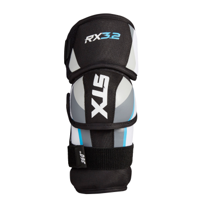 Surgeon RX3.2 Ice Hockey Elbow Pad