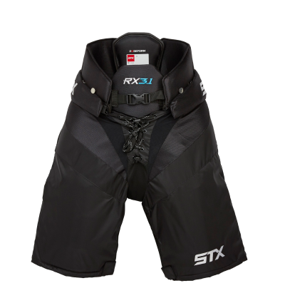 Surgeon RX3.1 Ice Hockey Pant