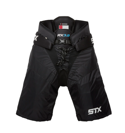 Surgeon RX3.2 Ice Hockey Pant