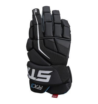 Surgeon RX3 Ice Hockey Glove