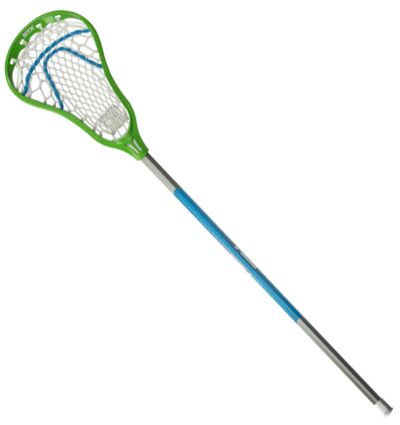 STX Lacrosse Exult 200 Complete Stick