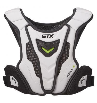 STX Lacrosse Cell IV Shoulder Pad Liner