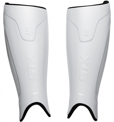 STX Field Hockey Stallion 400™ Shin Guard