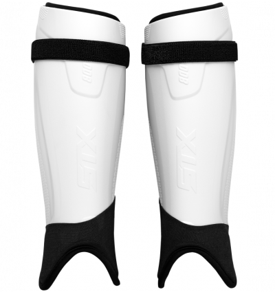 STX Field Hockey Stallion 800™ Shin Guard
