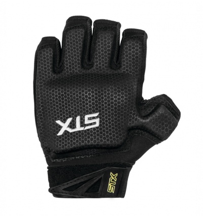 STX Field Hockey Stallion Glove