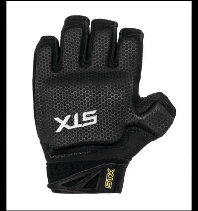 STX Field Hockey Stallion Glove