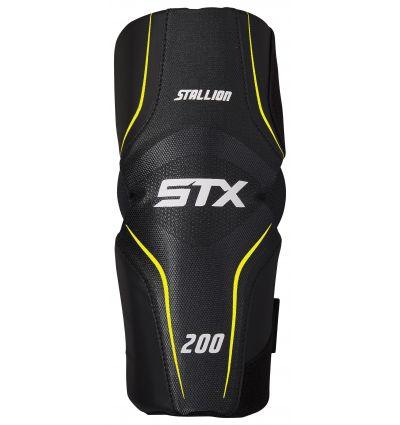 STX Lacrosse Stallion 200 Arm Pads