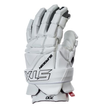 STX Lacrosse Surgeon 700 Gloves