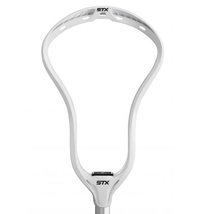 STX Lacrosse Ultra Power Head