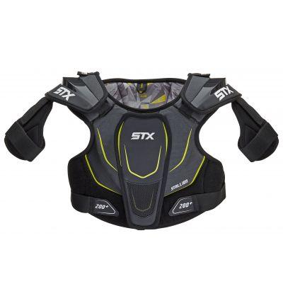 STX Lacrosse Stallion 200+ Shoulder Pad