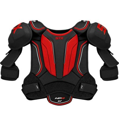 Stallion HPR 1.1 Ice Hockey Shoulder Pad