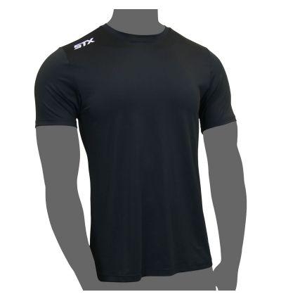 Team Performance T-Shirt