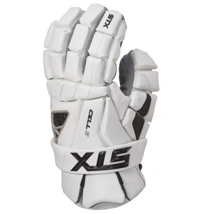 STX Lacrosse Cell IV Gloves