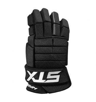Stallion HPR 2.2 Ice Hockey Glove