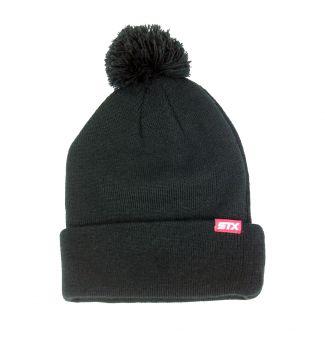 STX Lacrosse Pom Hat