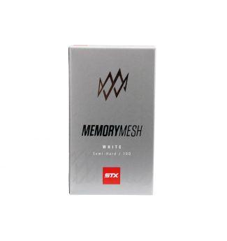 STX Lacrosse Memory Mesh 10D