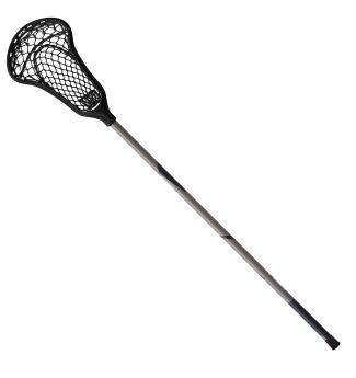 STX Lacrosse Exult 400 Complete Stick