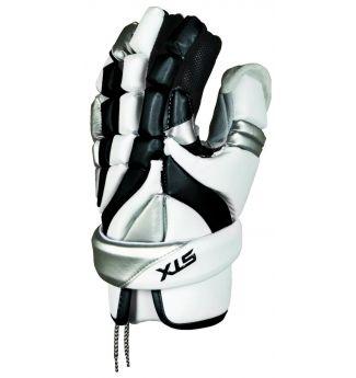 STX Lacrosse Sultra Goalie Glove