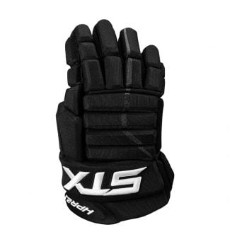 Stallion HPR 2.1 Ice Hockey Glove